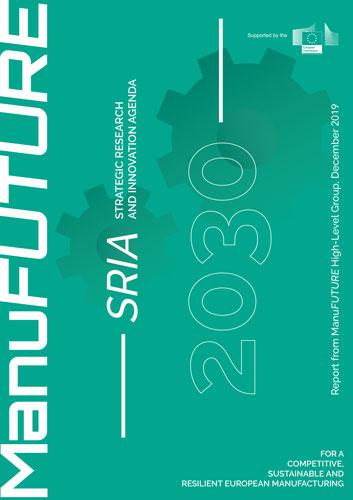 manufuture_2030_sria