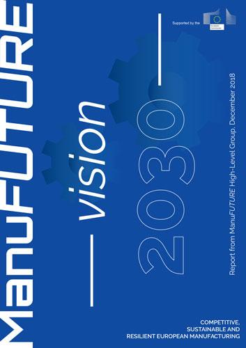 manufuture_2030_vision