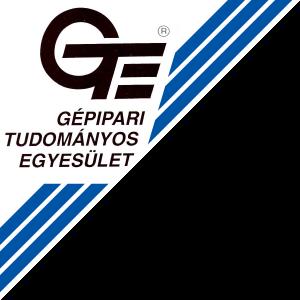 gte_header_logo7
